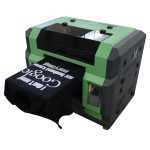 DTG T-Shirt Printer Sale