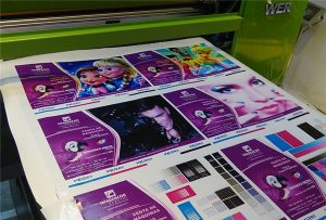 Printing-sample-of-Vinyl-from-WER-EP6090UV-printer