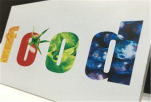 WER-ED2514UV -2.5x1.3m format gedhe sampel printer-printing uv kanggo keramik kothak
