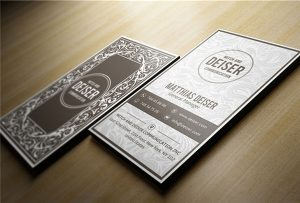 Wooden-name-card-printed-by-A1-uv-WER-EP6090UV